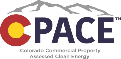 CO PACE Logo