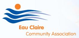 eau claire community