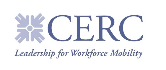 cerc logo