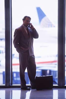business-man-phonecall.jpg