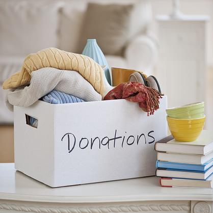 donations_box.jpg