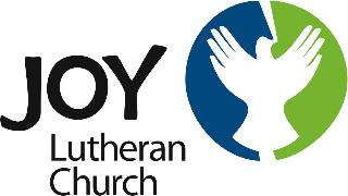 joy logo