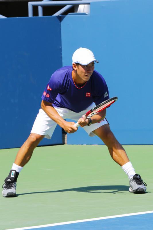 professional_tennis_player.jpg