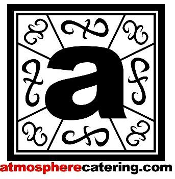 atmosphere Logo