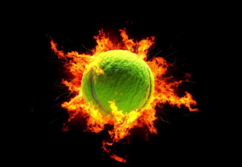 exploding_tennis_ball.jpg
