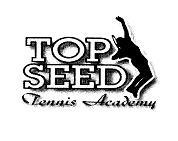 top seed logo