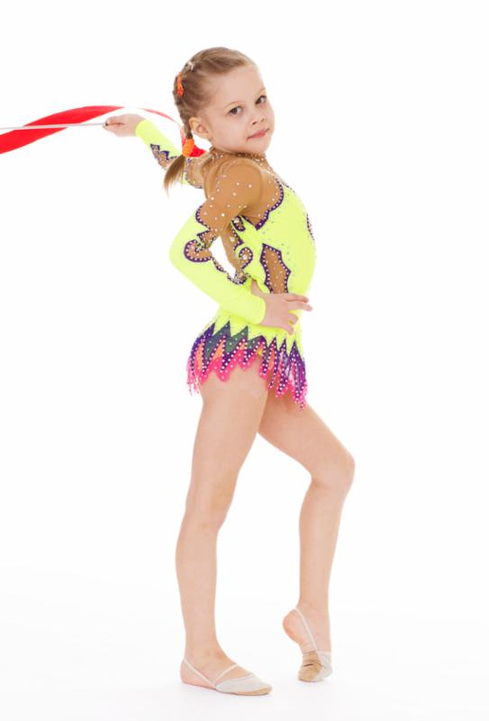 young_gymnast_leotard.jpg