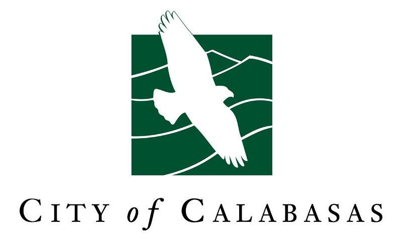 City Logo Color