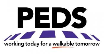 PEDS logo