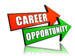 Picture of Career Opportunity Clip Art