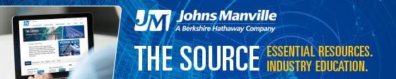 JM The Source
