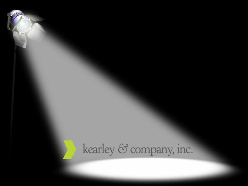 Kearley & Company