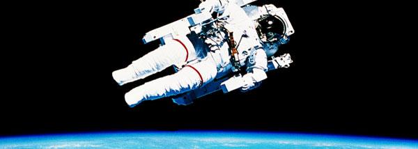 astronaut-floating.jpg