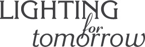 Live Today 2017 Lighting For Tomorrow Winners Announced