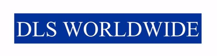 DLS Worldwide logo