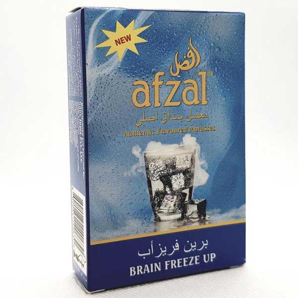 Afzal Shisha Tobacco