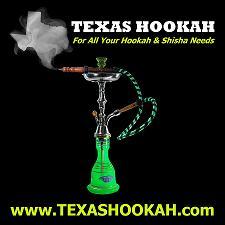 www.texashookah.com