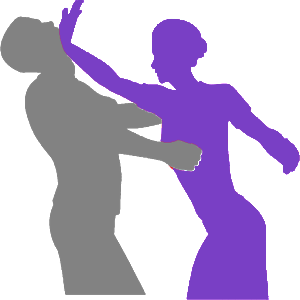FREE Self-Defense Class for Female-Identifying People | Theatre