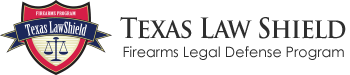 Texas Law Shield