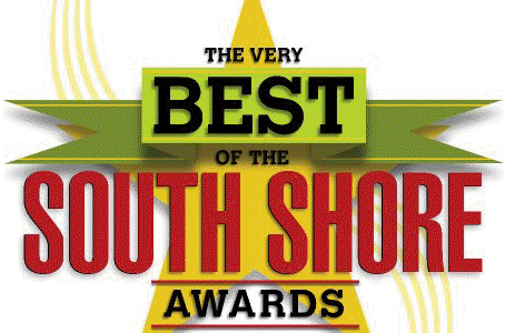 best of south shore
