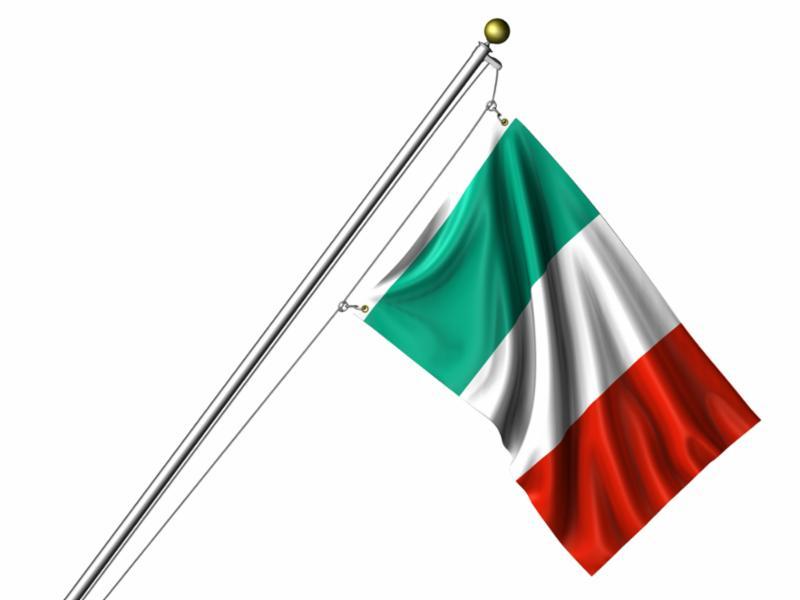 italian_flag.jpg