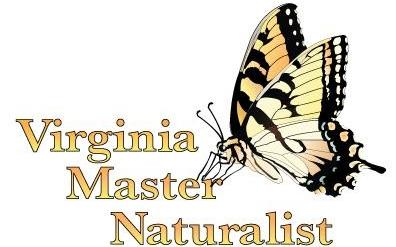 VA Master Naturalist
