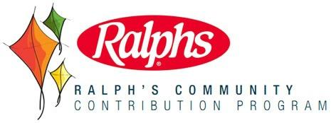 ralphs com contri