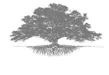 UCG tree logo