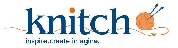 knitch