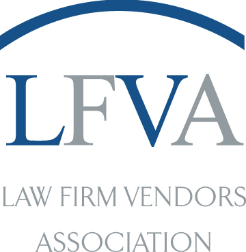 LFVA logo