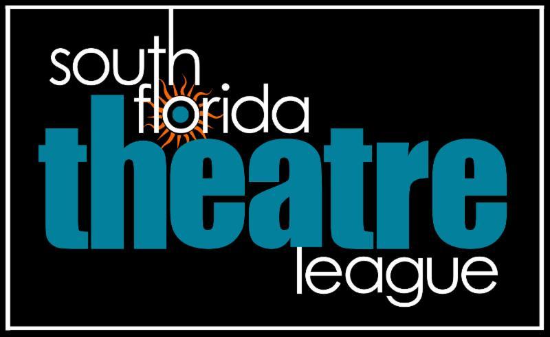 South Florida Theatre League