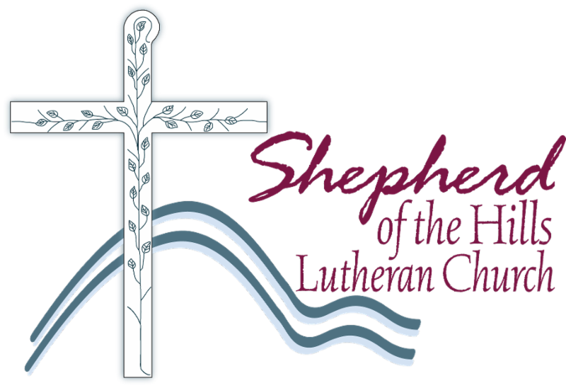 Image result for shepherd of the hills lutheran church shoreview mn