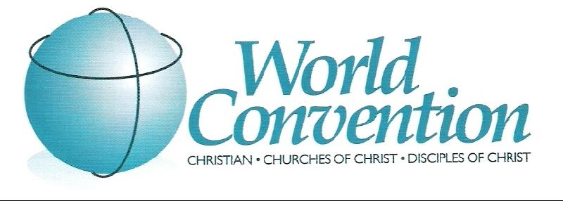 World Convention Logo