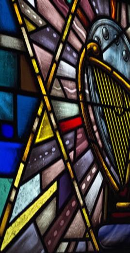 jewish-stained-glass-narrow.jpg