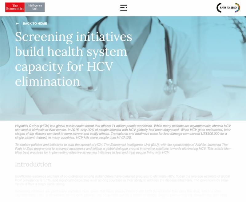 http___pathtozero.eiu.com_reports_screening-initiatives-build-health-system-capacity-hcv-elimination_