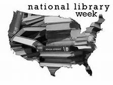 national library week books USA