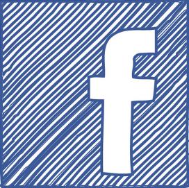 facebook sketch