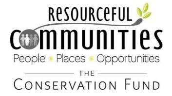 Resourceful Communities