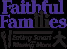 Faithful Families
