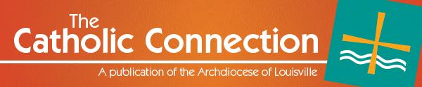 The Catholic Connection