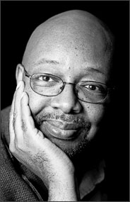 Leonard Pitts_ author