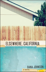 Elsewhere_ California