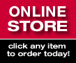 online store red
