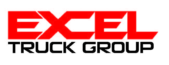excel truck group  Excel Truck Group Customer Appreciation