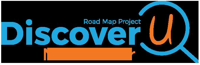 DiscoverU Newsletter