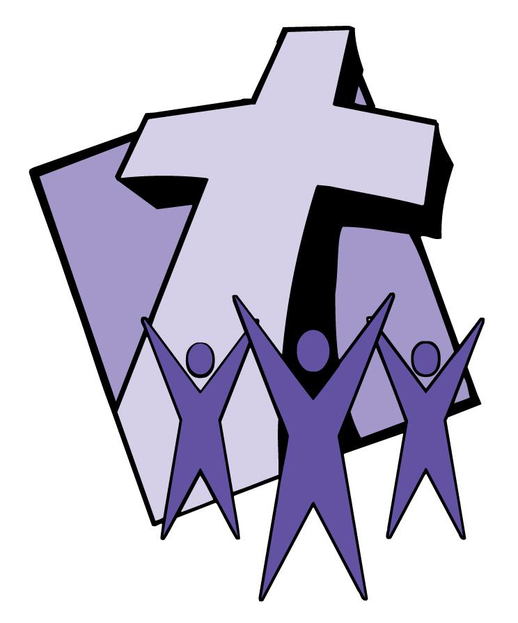 LCR Logo