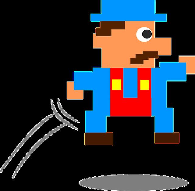 Code to the Future - Scratch Video Game Design Class