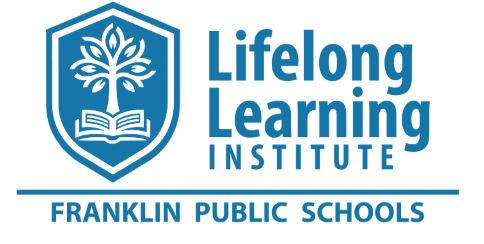Lifelong Community Learning: Sports Classes Begin - Sep 17