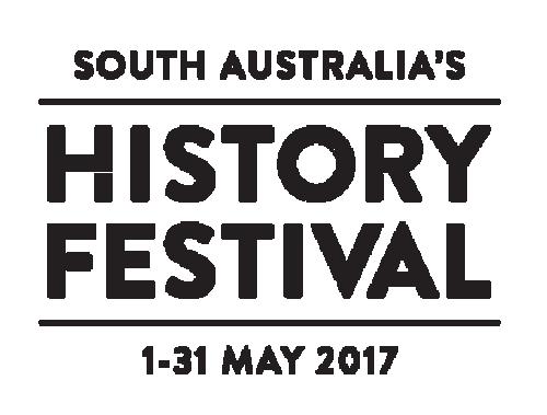 South Australia_s History Festival