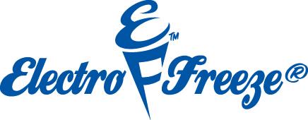 EF New Logo